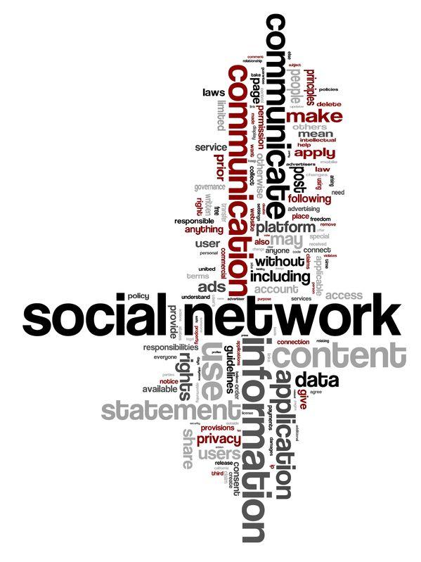 eccitare il partner social network incontrare persone