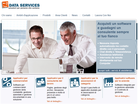 Data_services_software_gestionali_per_aziende_partner_ebc_consulting