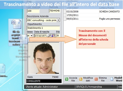 Gestione_documentale_del_personale_drag_and_drop_trascinamento_file_2