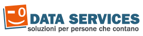 Logo_data_services_software_gestionali_partner_ebc_consulting