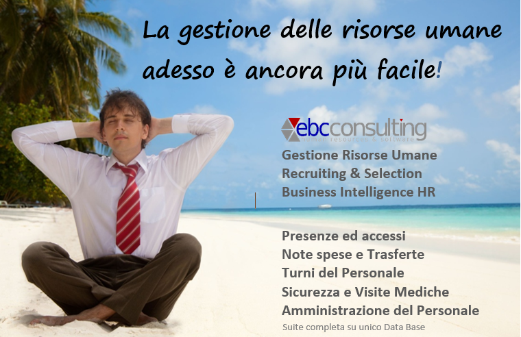 Software gestione risorse umane H1 Hrms EBC Consulting SuccessFactor Sap.png