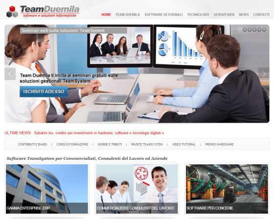 Teamduemila_partner_ebc_consulting_software_HR__e_gestionali_toscana